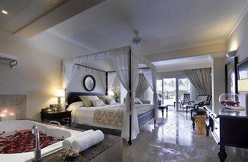 różne wzornictwo cała kolekcja uważaj na HOTEL THE ROYAL SUITES TURQUESA BY PALLADIUM, BAVARO | Rates ...
